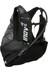 inov-8 Race Ultra BOA Backpack 10 L Black